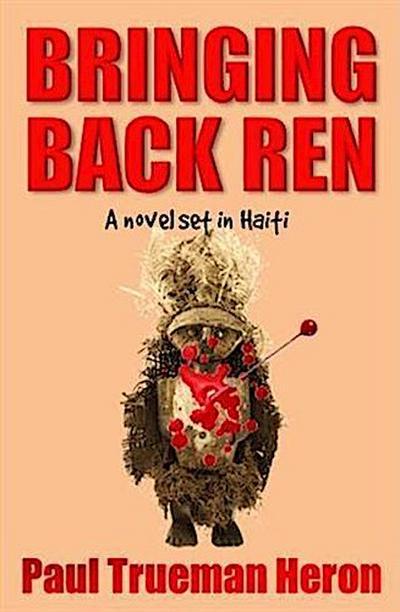 Bringing Back Ren