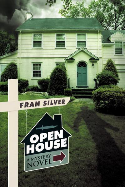 Open House: A Mystery Novel