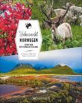 Bildband Norwegen: Sehnsucht Norwegen. Wo Fjo ...