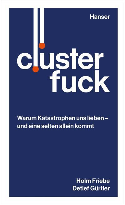 Clusterfuck