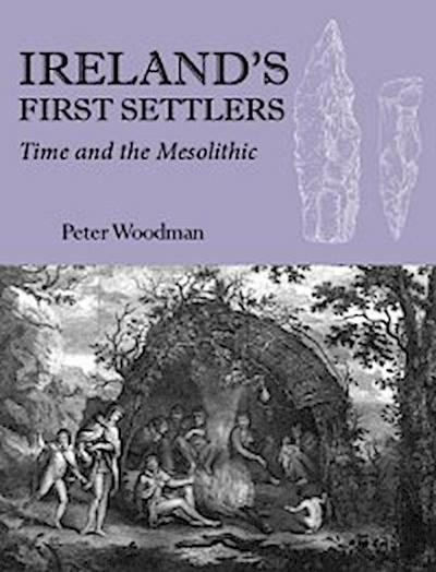 Ireland's First Settlers