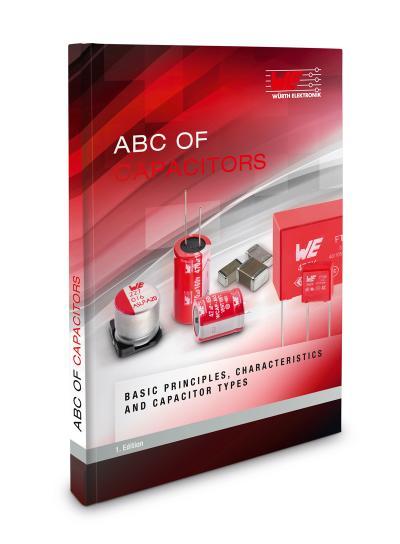 ABC of Capacitors