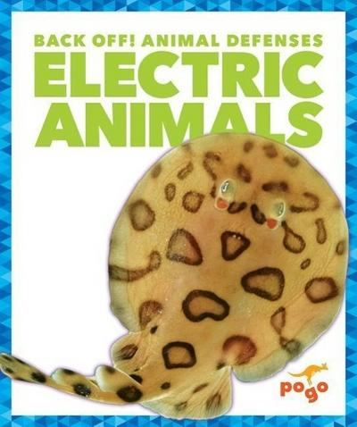 Electric Animals