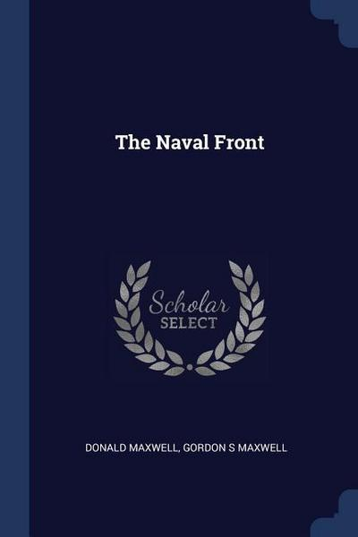 The Naval Front