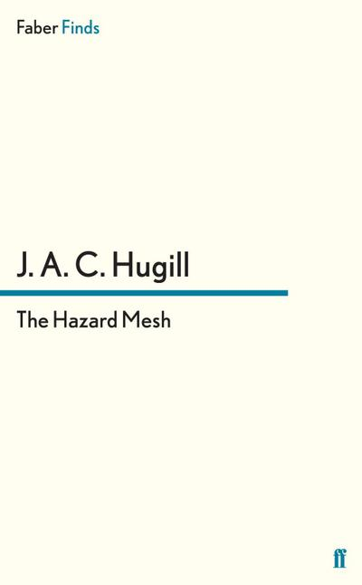 The Hazard Mesh