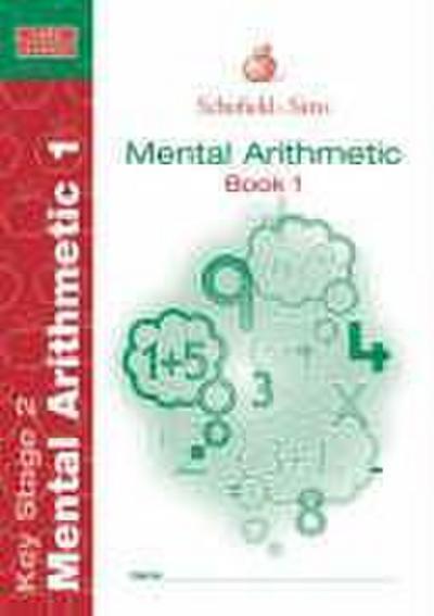 Mental Arithmetic 1