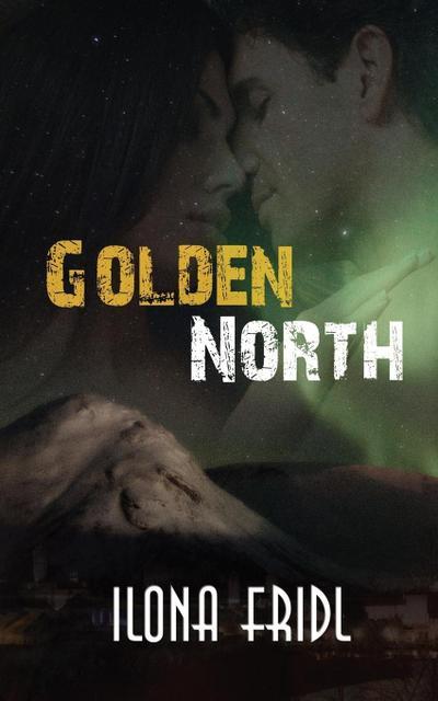 Golden North