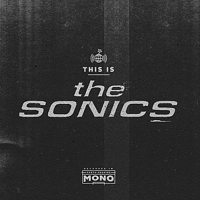 This Is The Sonics