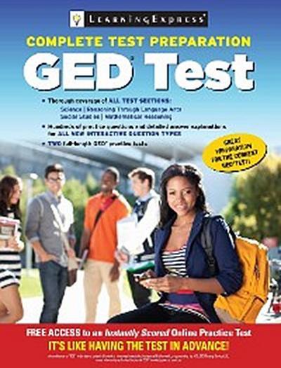 GED Test