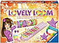 Lovely Loom
