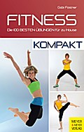 Fitness - kompakt