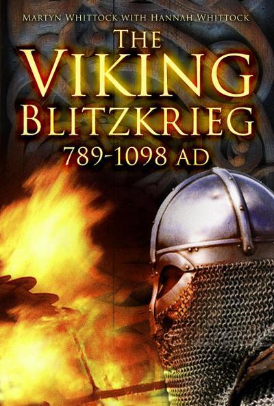 The Viking Blitzkrieg