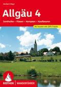 Allgäu 4
