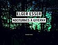 Nocturnes à Giverny