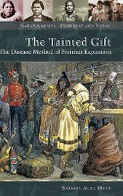The Tainted Gift