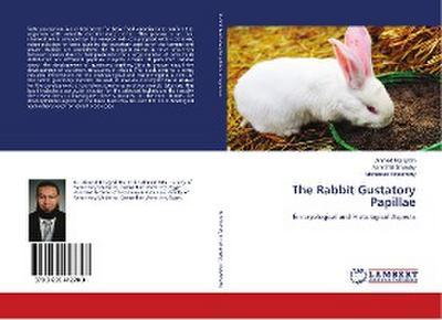 The Rabbit Gustatory Papillae