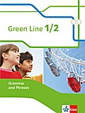 Green Line 1/2