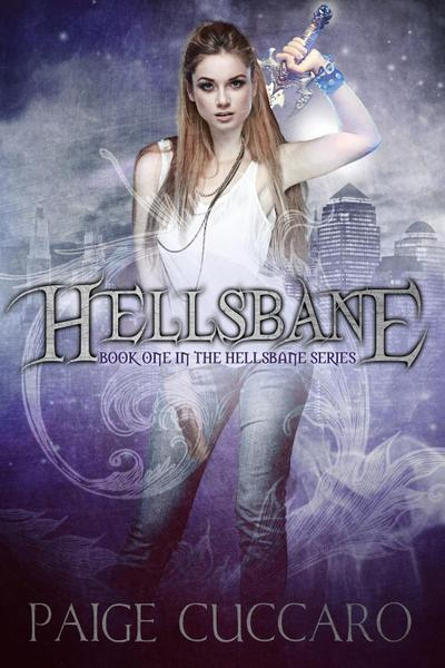 Hellsbane