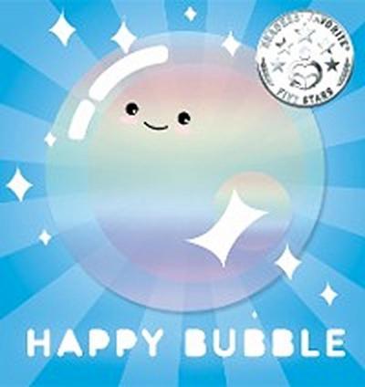 Happy Bubble