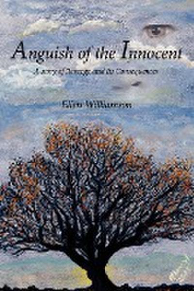 Anguish of the Innocent