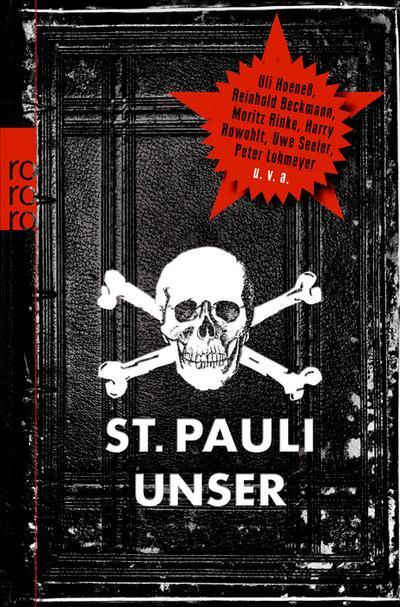 St. Pauli unser