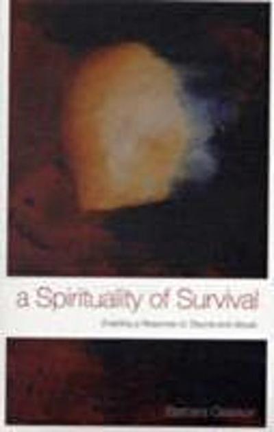 Spirituality of Survival