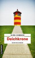 Deichkrone; Kriminalroman; Kriminalromane im  ...