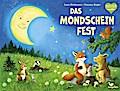 Das Mondscheinfest; Ill. v. Kugler, Christine ...