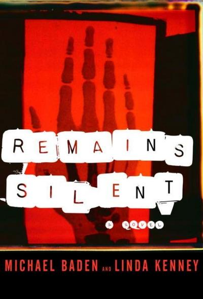 Remains Silent