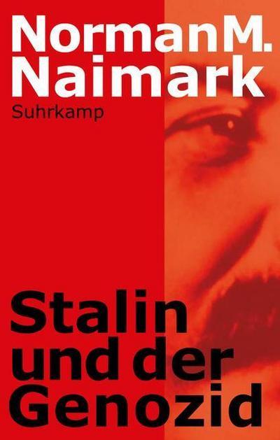 Stalin und der Genozid