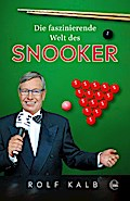 Die faszinierende Welt des Snooker