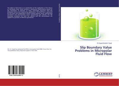 Slip Boundary Value Problems in Micropolar Fluid Flow