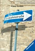 Die Einbahnstrasse; RTB