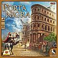 Porta Nigra (Spiel)