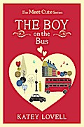 The Boy on the Bus: A Short Story (The Meet C ...