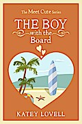 The Boy with the Board: A Short Story (The Me ...