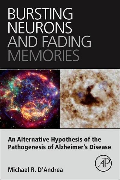 Bursting Neurons and Fading Memories
