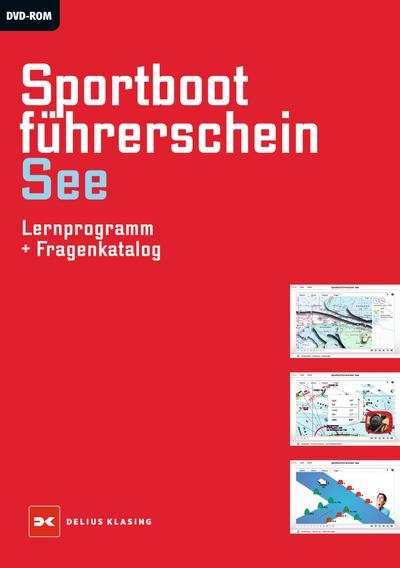 Sportbootführerschein See