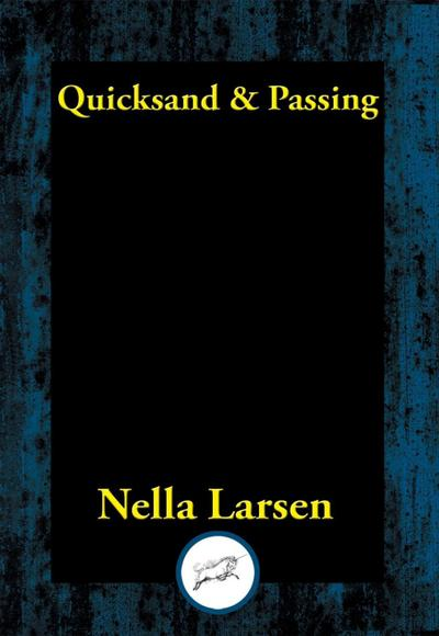 Quicksand & Passing
