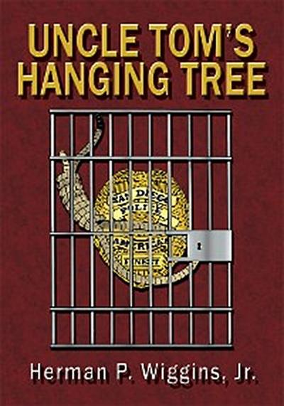 Uncle Tom's Hanging Tree