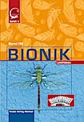 Bionik - Leichtbau