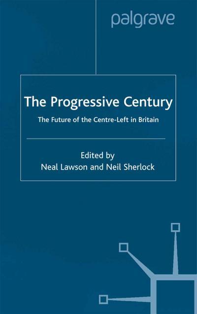 Progressive Century