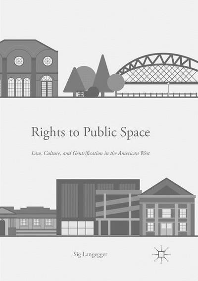 Rights to Public Space