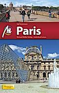 Paris MM-City: Reiseführer mit vielen praktis ...