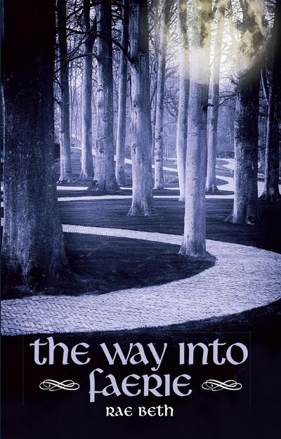 Way into Faerie