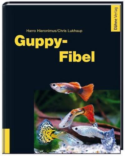Guppy-Fibel