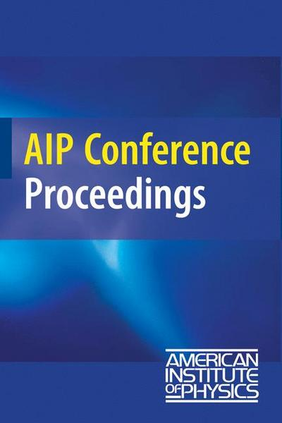 Review of Progress in Quantitative Nondestructive Evaluation Volume 29