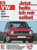 VW Golf (bis Okt. 83), Jetta (bis Jan. 84), S ...