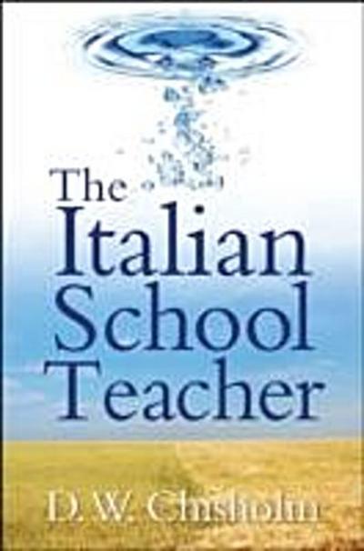 Italian School Teacher