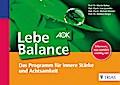 9783830469971 - Mathias Berger: Lebe Balance - Buch